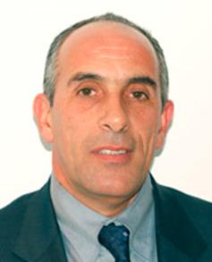 Joaquim Lebre
