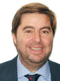 Luis Afán de Ribera