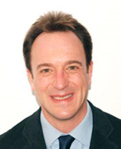 Mark Fancett